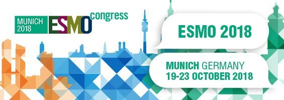 ESMO-Munich-2018-Banner-565x199px.jpg