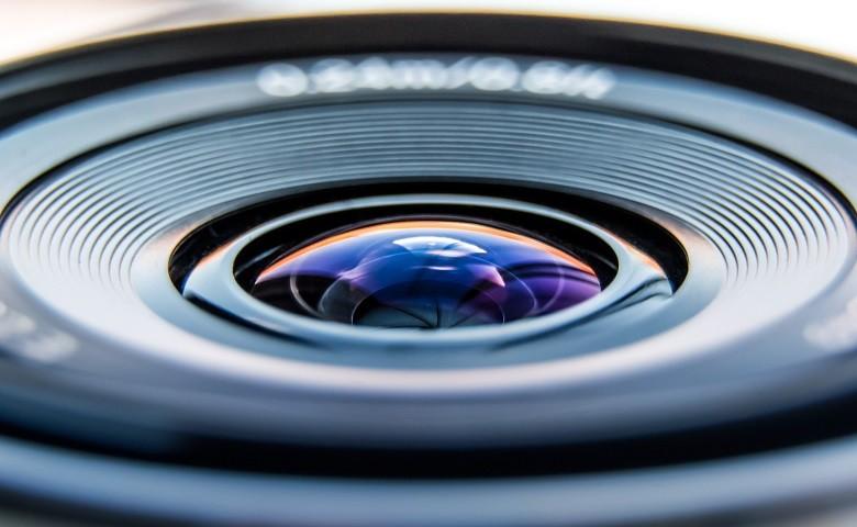 camera-dslr-lens-8964.jpg